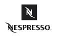 Client Nespresso
