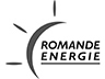 Client romande energie