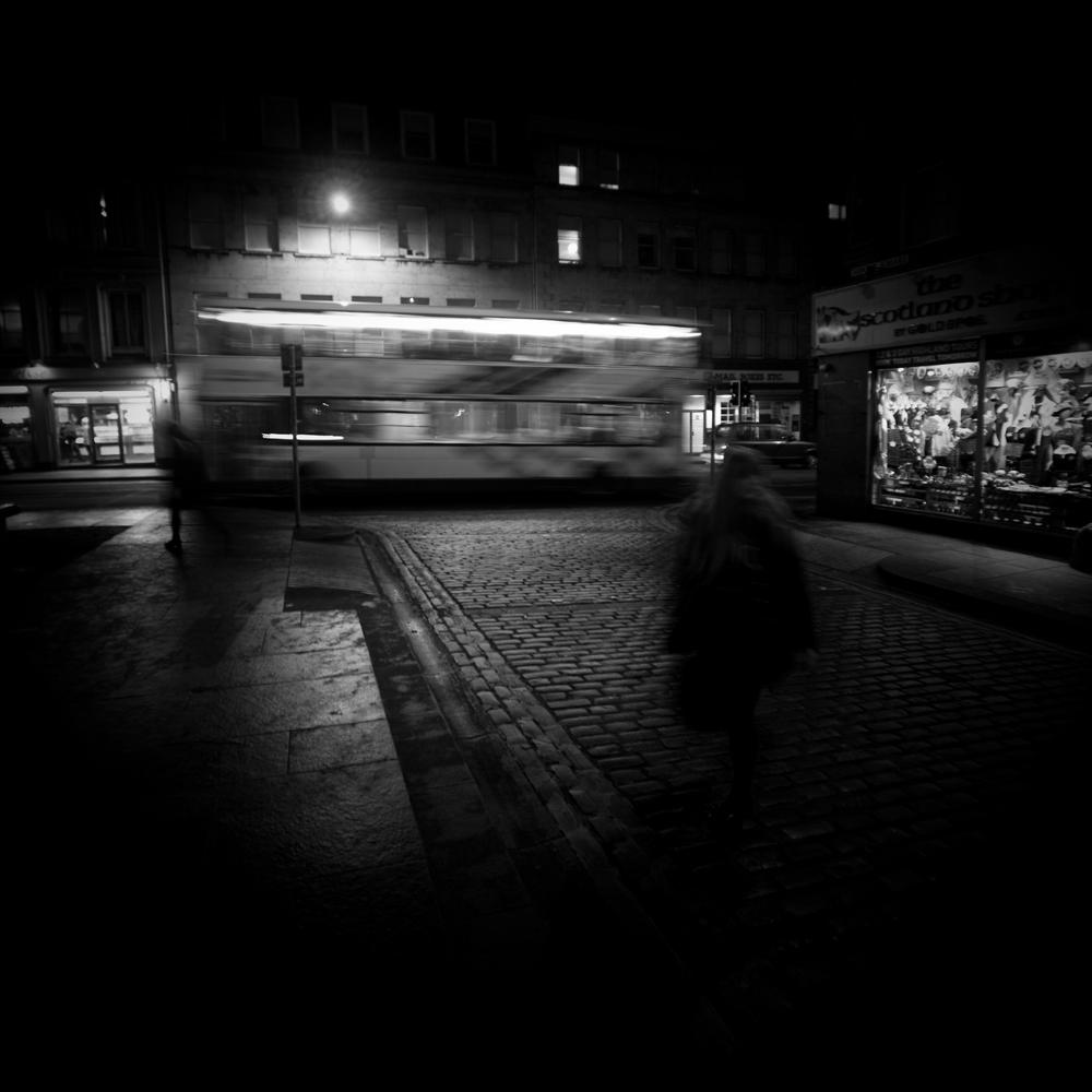 Lautre-ville (1)