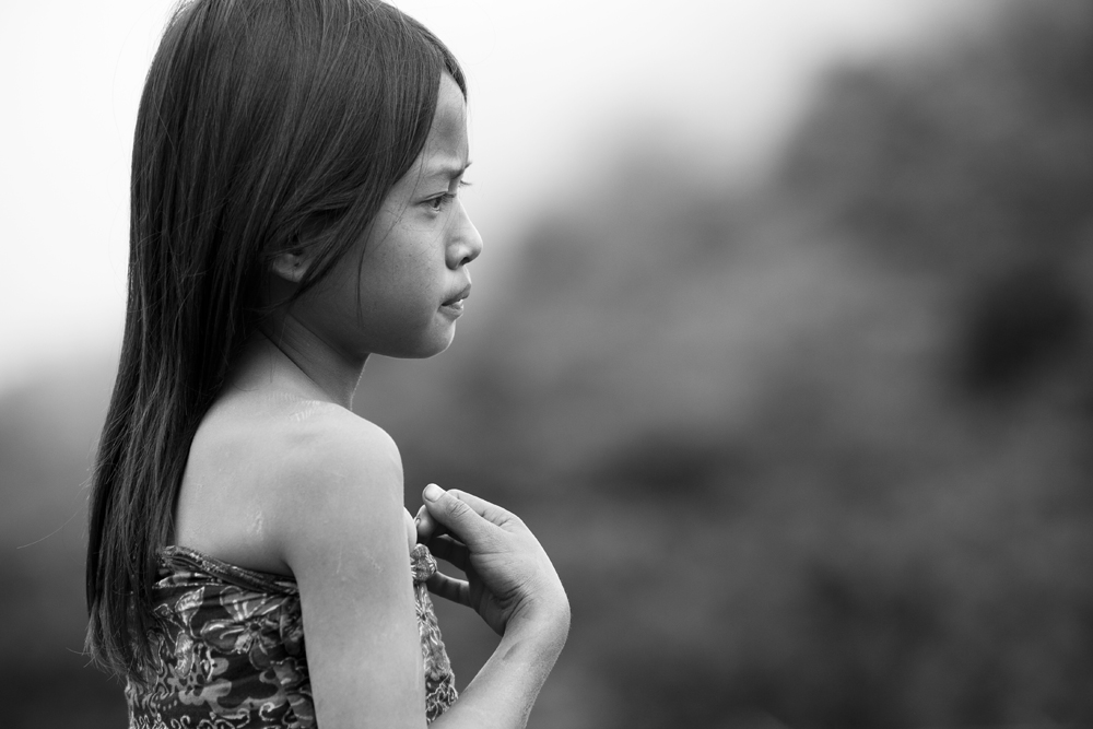 Le peuple Lahu (10)