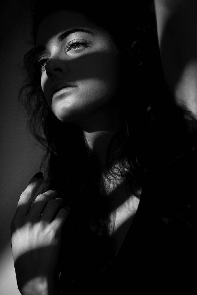 Portrait (22)